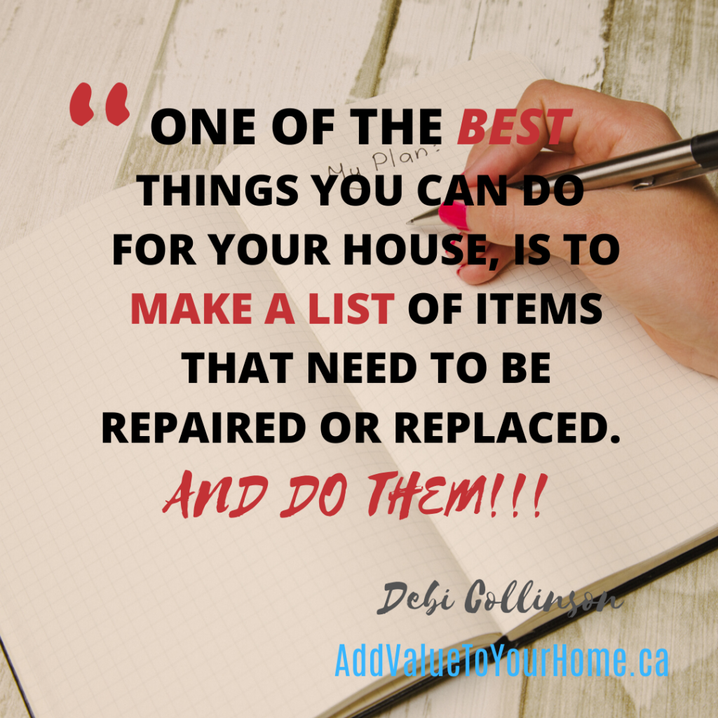 fix-up-your-house-before-selling-repairs-that-your-home-needs-most-add-value-to-your-home-debi-collinson