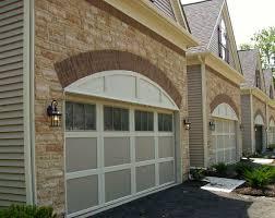 top-5-most-popular-garage-door-colors-add-value-to-your-home-debi-collinson