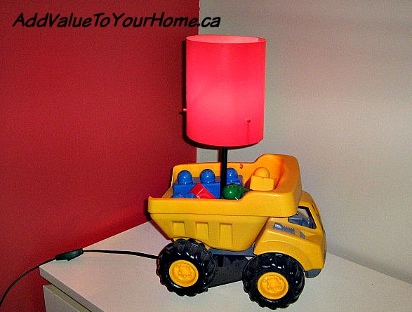 truck-light-makeover-add-value-to-yur-home