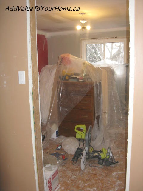 Live-through-or-move-out-during-a-renovation-add-value-to-your-home