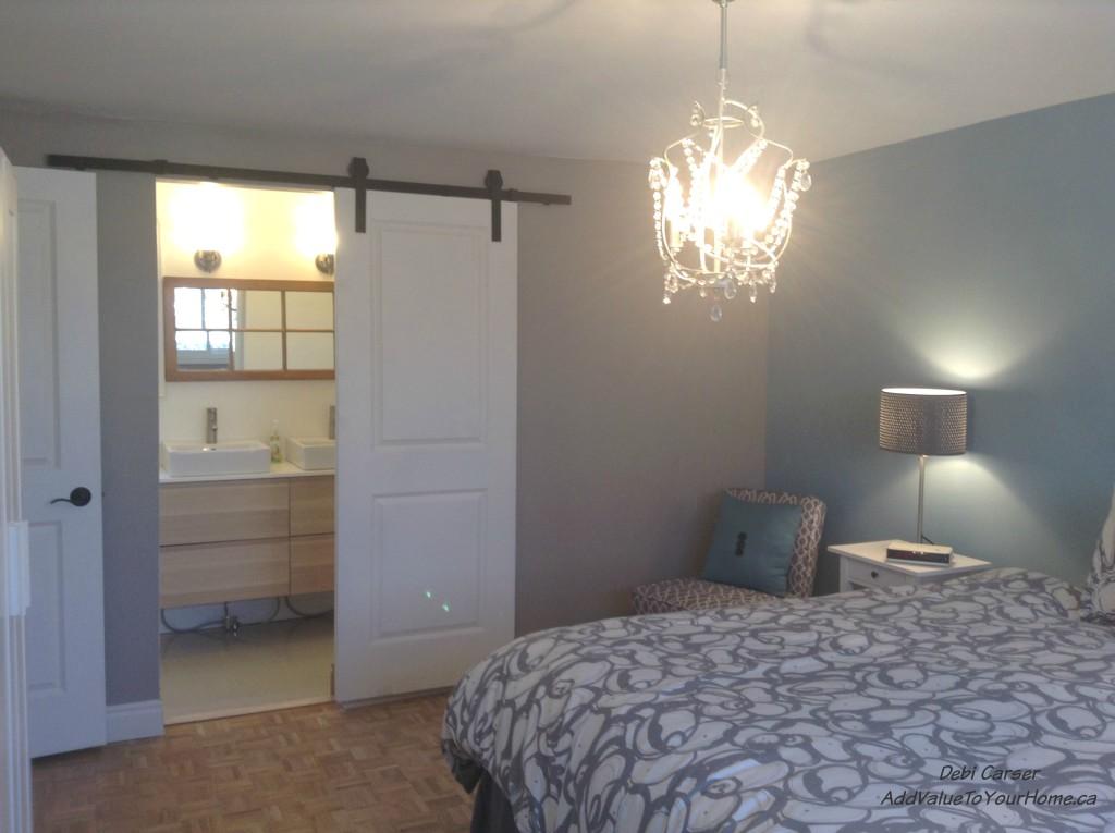 4-tips-choosing-correct-barn-door-Debi-Collinson-Add-Value-To-Your-Home