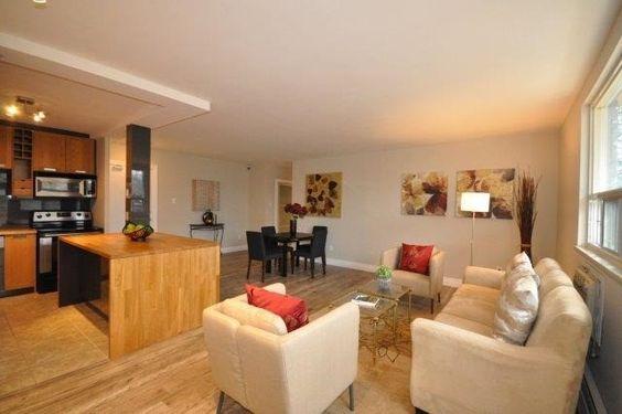 One-Bedroom-Condo-e-Staging-ConsultAdd-Value-To-Your-Home-Debi-Collinson