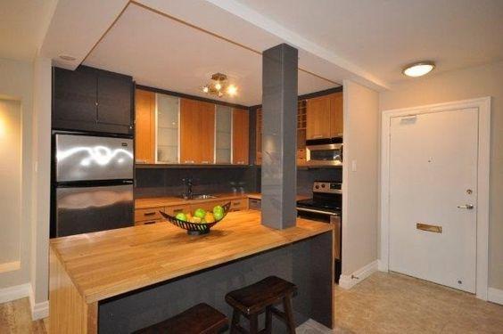 One-Bedroom-Condo-e-Staging-Consult-Add-Value-To-Your-Home-Debi-Collinson