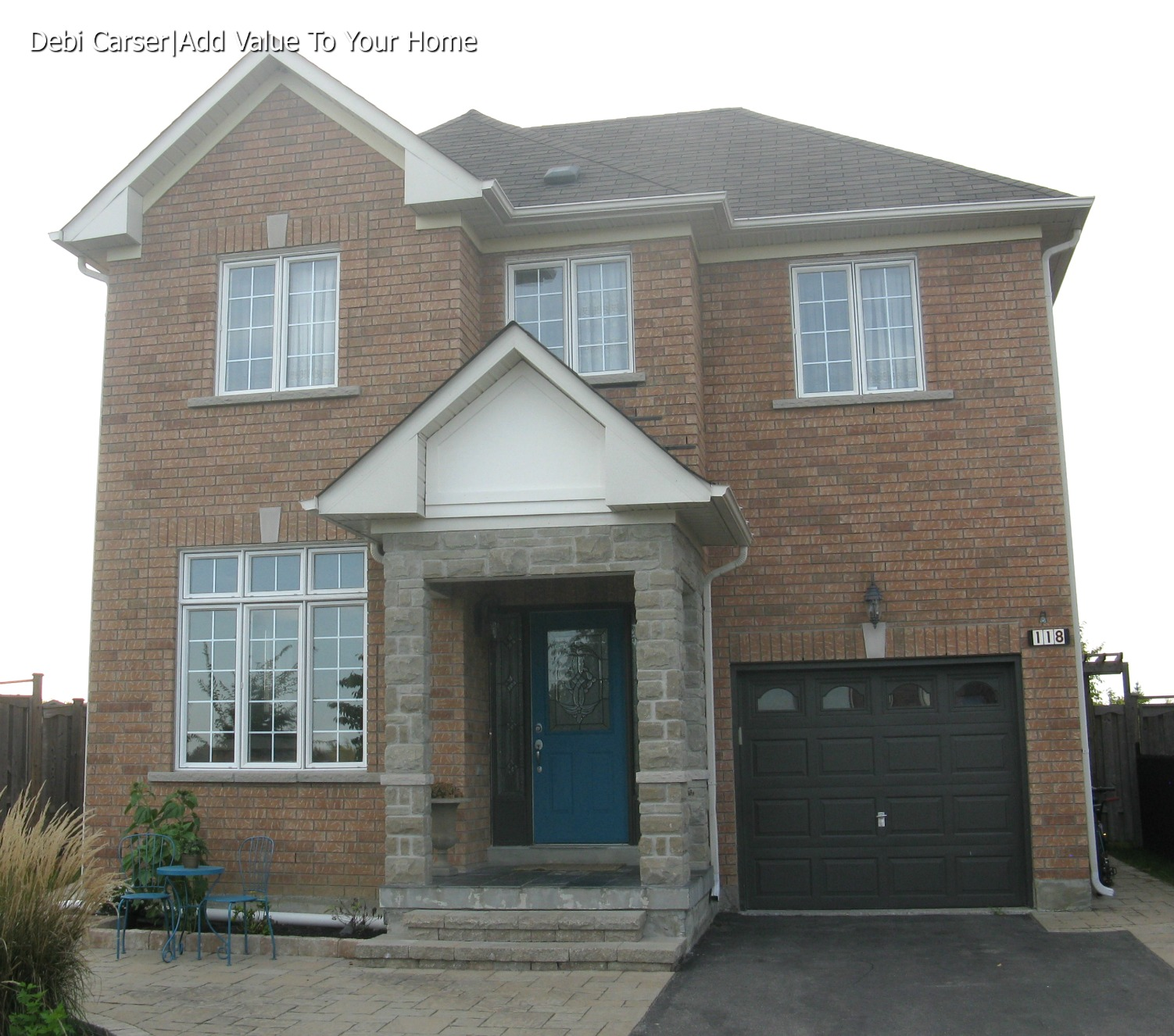 curb-appeal-Debi-Collinson-Add-Value-To-Your-Home