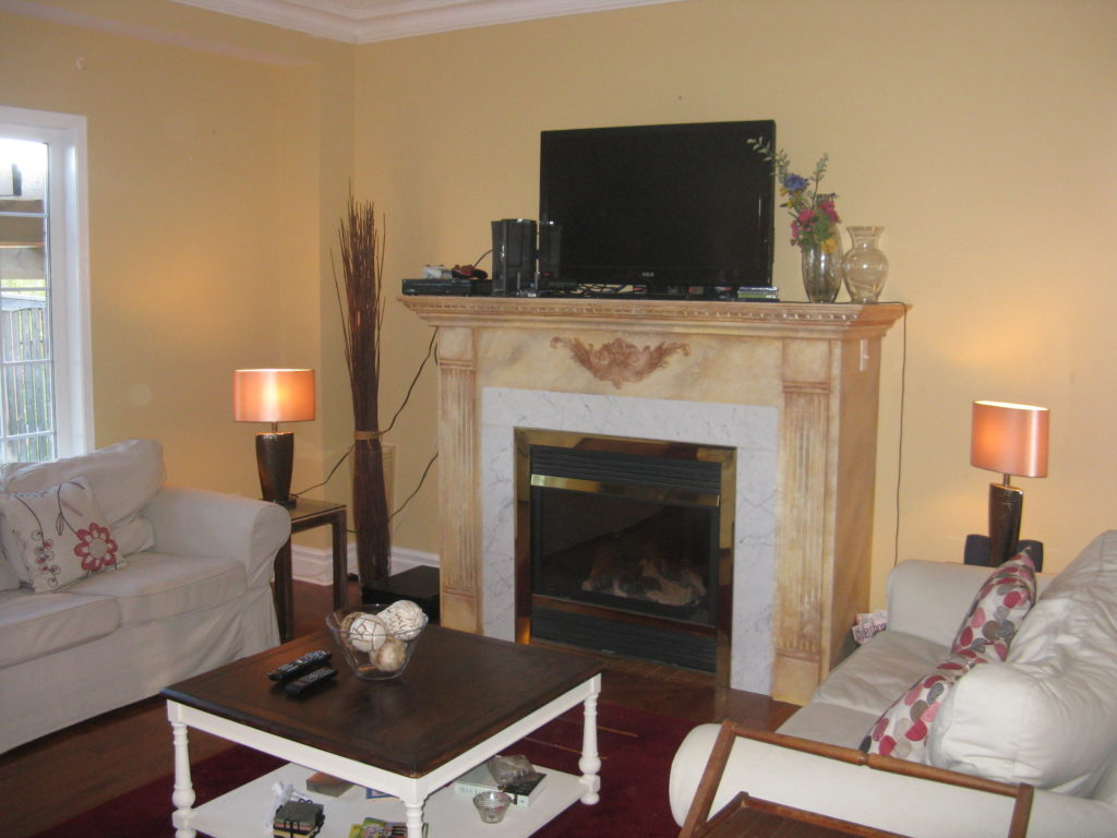 How-to-update-brass-fireplace-add-value-to-your-home