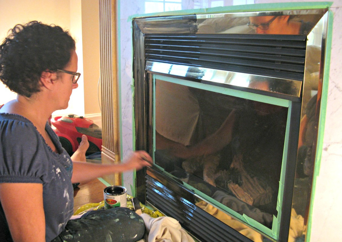 how-to-update-your-brass-fireplace-add-value-to-your-home