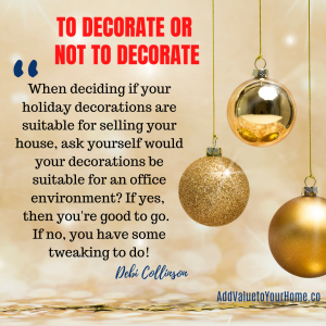 how-to-decorate-for-holidays-when-selling-your-house-add-value-to-your-home