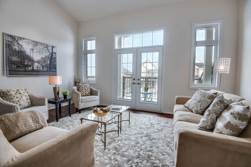 Debi-Collinson-Add-Value-To-Your-Home