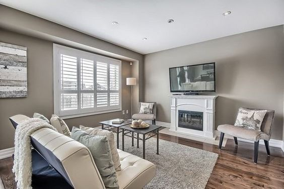 e-Staging-Townhouse-bungalow-add-value-to-your-home-Debi-Collinson
