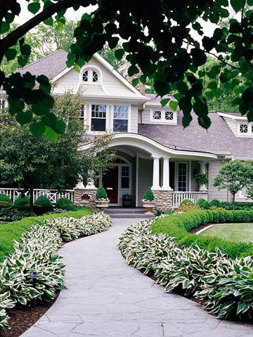 hows-your-curb-appeal-add-value-to-your-home-debi-collinson