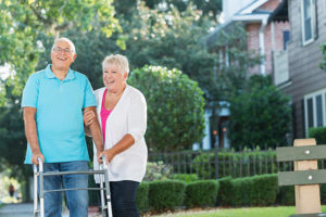 Where to Age Safely & Gracefully Seminars