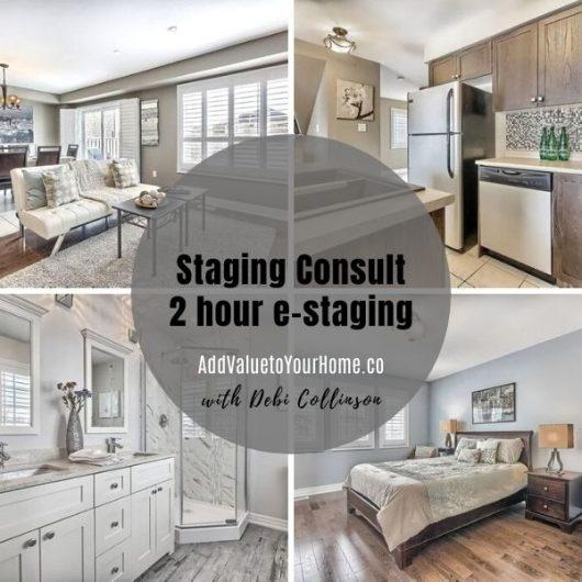online-e-staging-e-design-2-hour-staging-consult-add-value-to-your-home-debi-collinson
