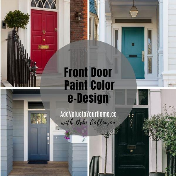 front-door-paint-color-e-design-add-value-to-your-home-debi-collinson