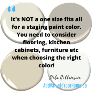 Staging-Paint-Color-is-not-a-one-size-fits-all-Add-Value-to-Your-Home-Debi-Collinson