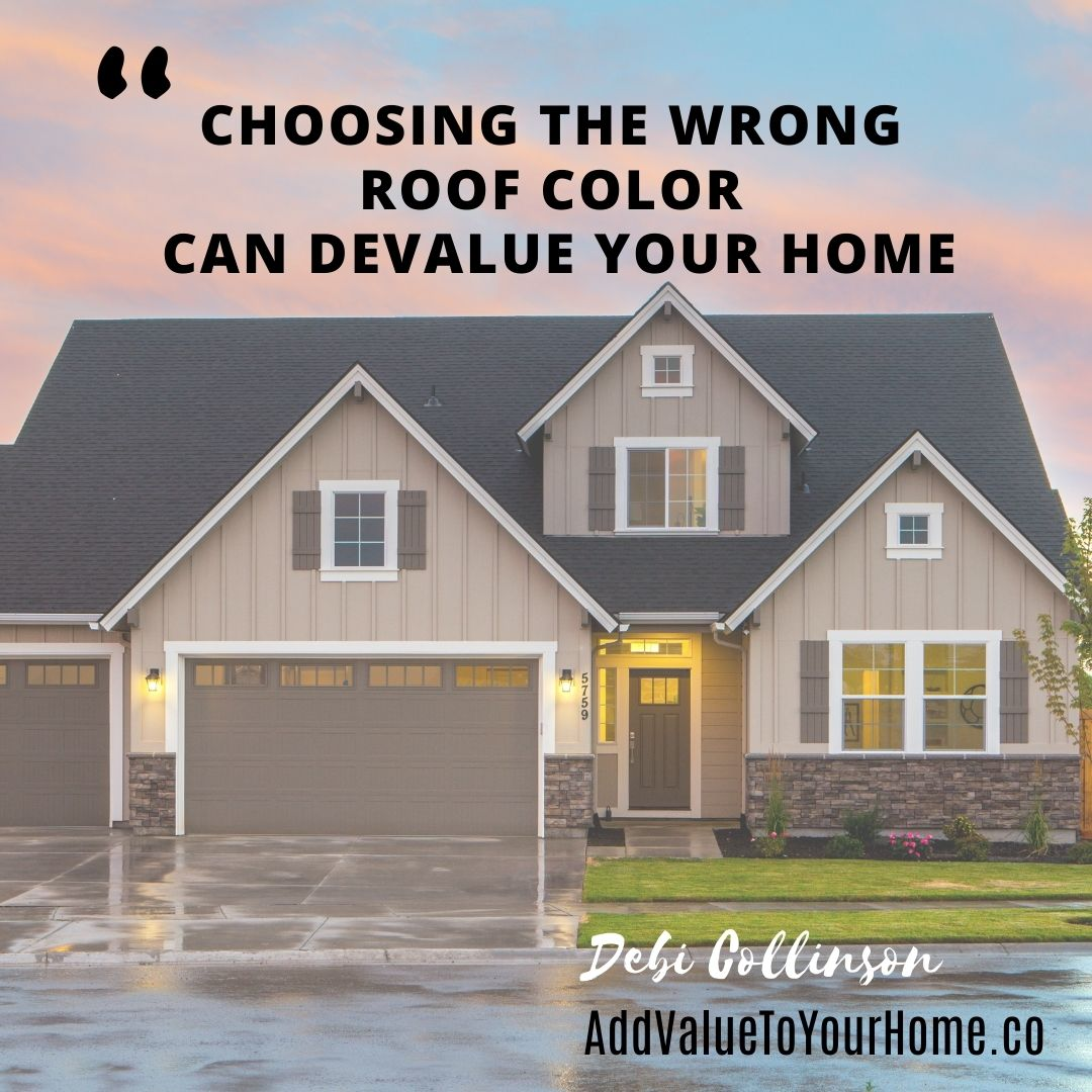 how-to-choose-right-roof-color-house-add-value-to-your-home