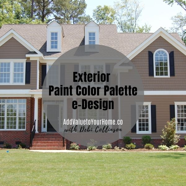 exterior-paint-color-e-design-add-value-to-your-home