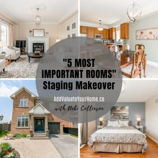 5-most-important-rooms-staging-online-add-value-to-your-home-debi-collinson