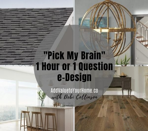 e-design-online-staging-consults-decorating-add-value-to-your-home-debi-collinson