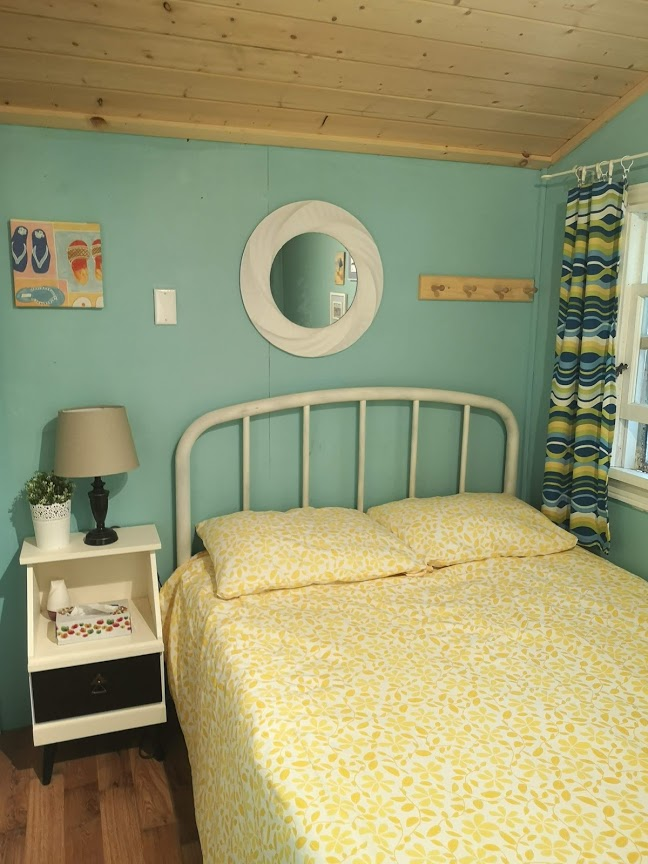 Beach-house-rental-fixer-upper-add-value-to-your-home-debi-collinson