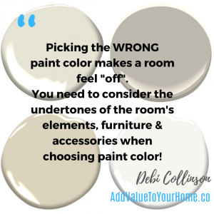how-to-pick-the-right-staging-paint-color-for-your-home-add-value-to-your-home