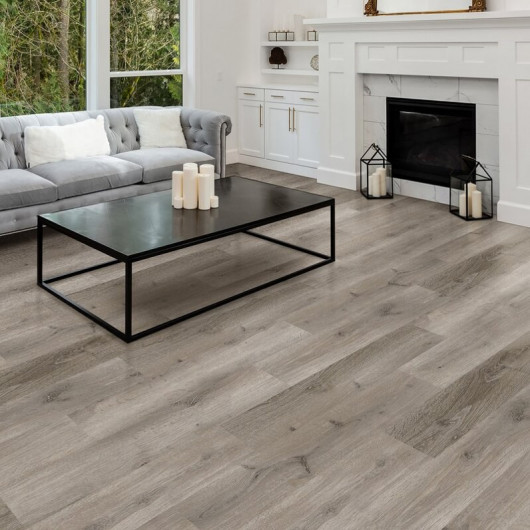 greige-hardwood-flooring-2021-flooring-trends-add-value-to-your-home-2021-flooring-trends-to-sell-your-house
