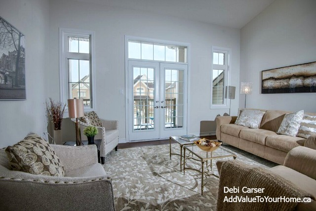 how-to-pick-paint-staging-color-add-value-to-your-home