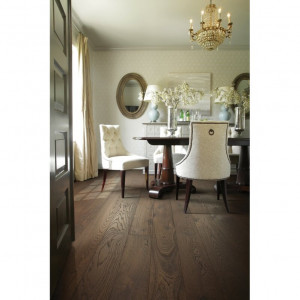 2021 Flooring Trends To Sell Your House