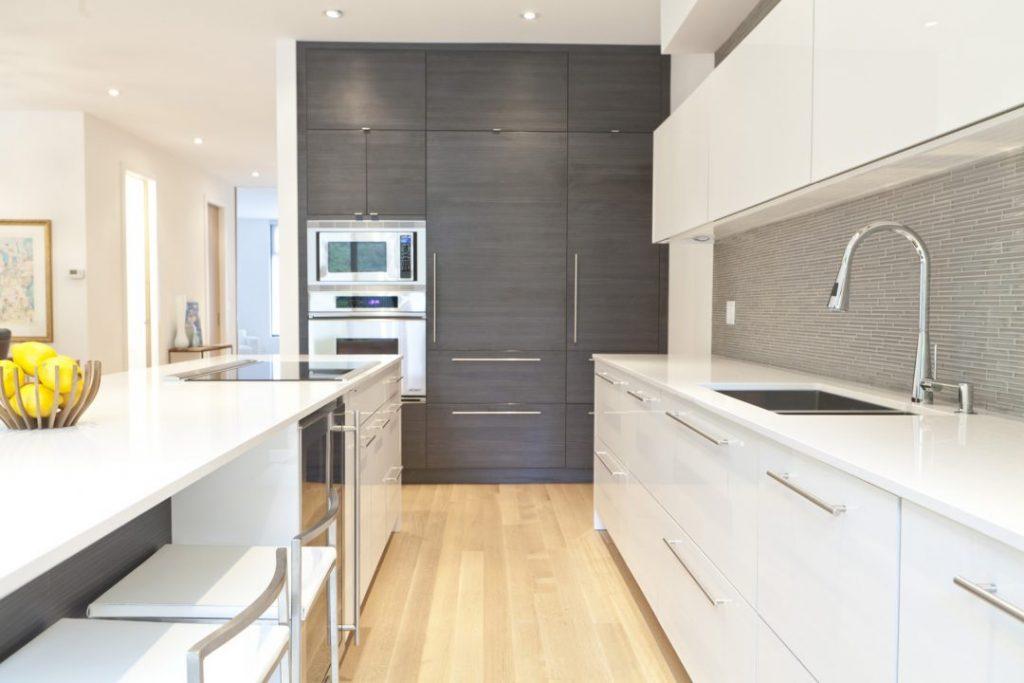 2021-kitchen-trends-add-value-to-your-home-debi-collinson