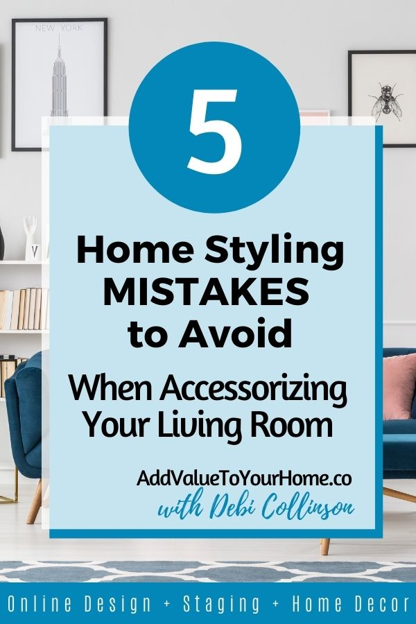 5-styling-tips-when-accessorizing-living-room-add-value-to-your-home