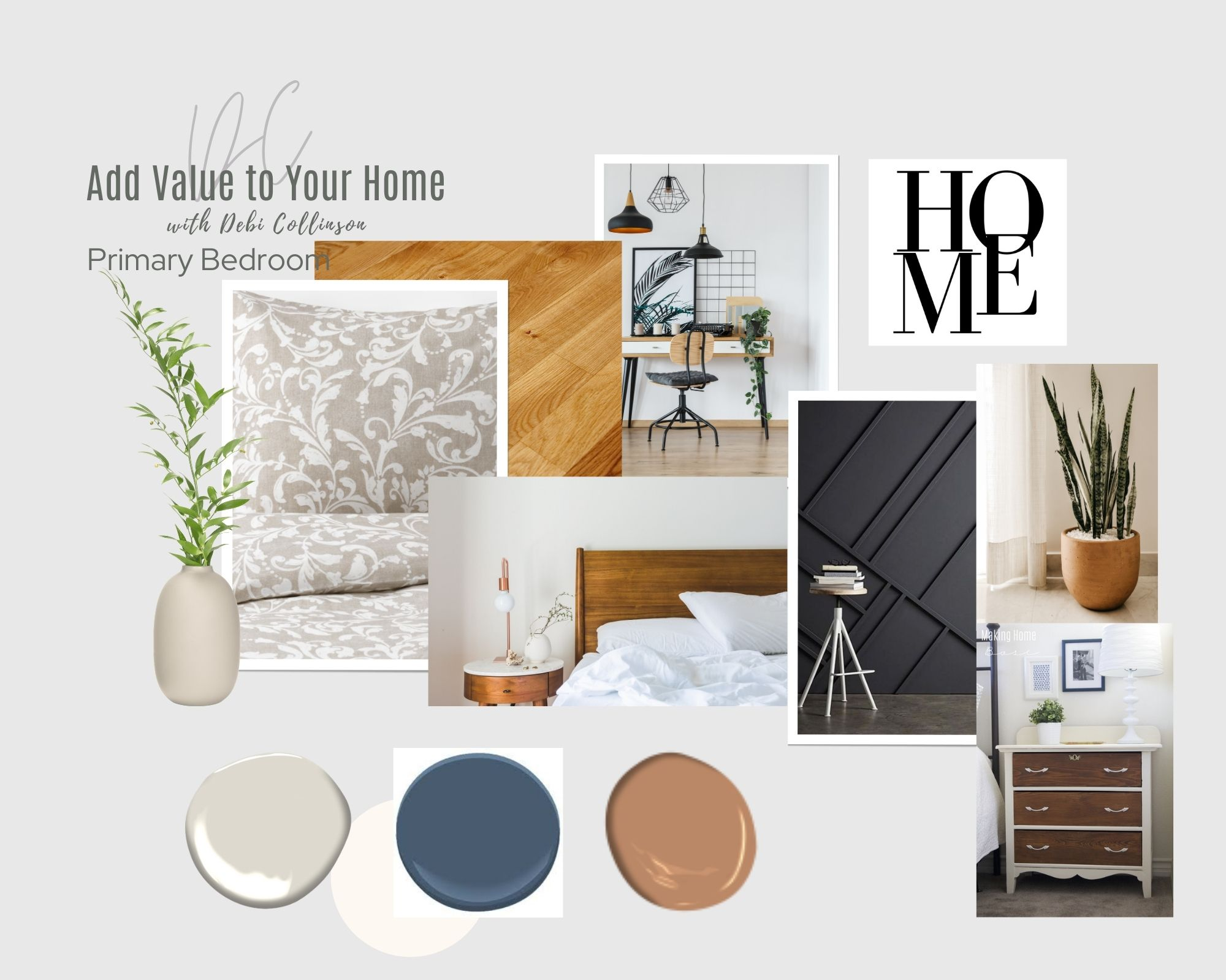 importance-of-design-board-interior-design-add-value-to-your-home