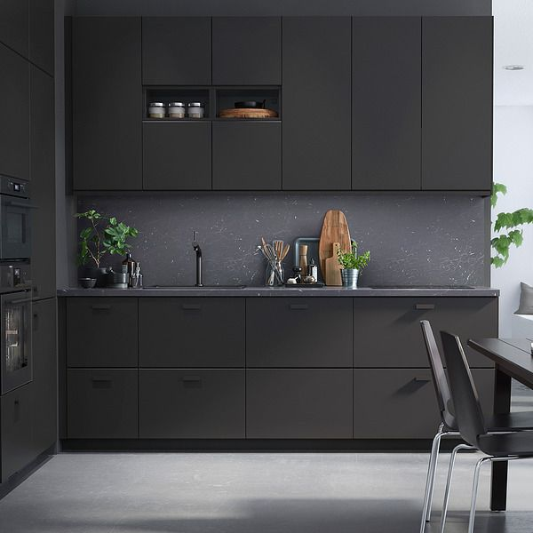 2021-kitchen-cabinet-trends-sell-your-house-add-value-to-your-home