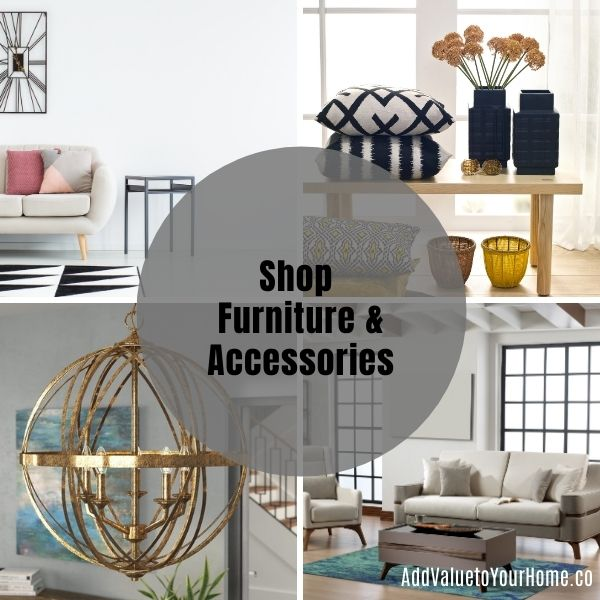 shop-furniture-accessories-add-value-to-your-home