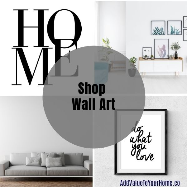 online-wall-art-printables-add-value-to-your-home-debi-collinson