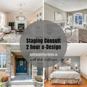 staging-consult-online-e-design-add-value-to-your-home-debi-collinson