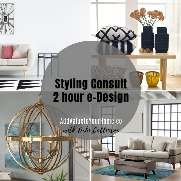 styling-consult-2-hours-e-design-add-value-to-your-home-debi-collinson