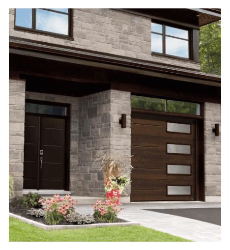 5-most-popular-garage-door0colors-add-value-to-your-home-debi-collinson