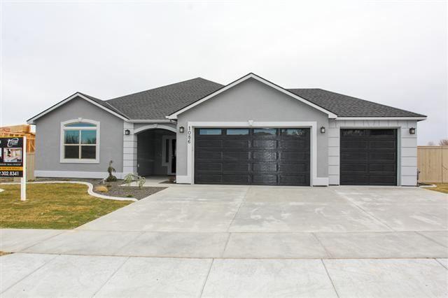5-most-popular-garage-doors-add-value-to-your-home-debi-collinson