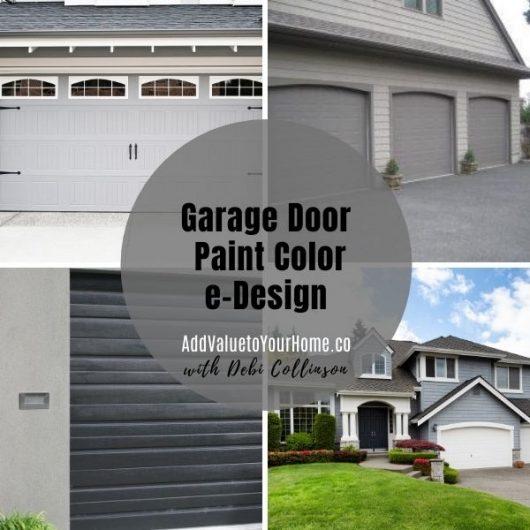 garage-door-paint-color-e-design-add-value-to-your-home-debi-collinson