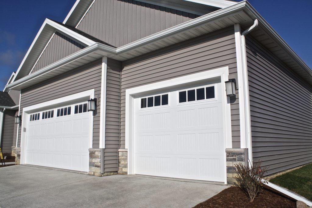 5-most-popluar-garage-door-colors-add-value-to-your-home-debi-collinson