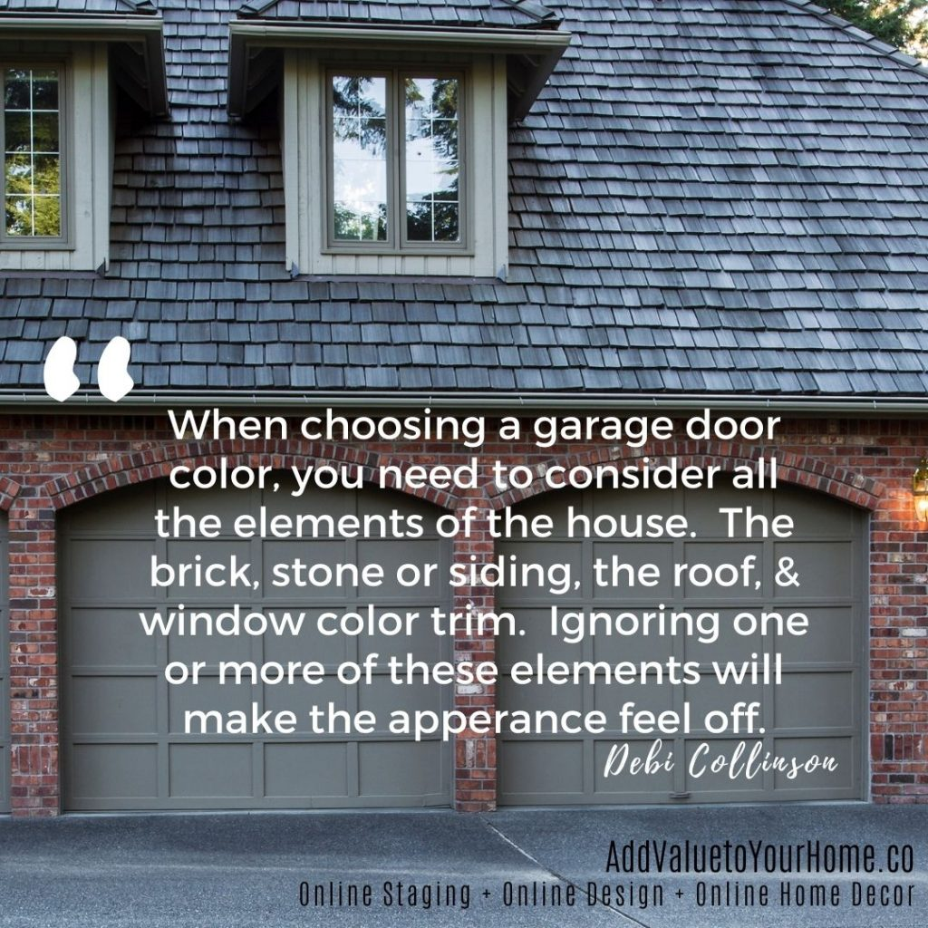how-to-choose-garage-door-add-value-to-your-home-debi-collinson