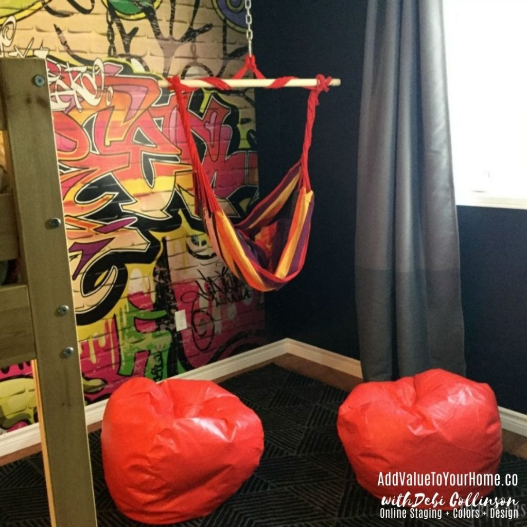 skateboard-teen-bedroom-makeover-add-value-to-your-home-debi-collinson