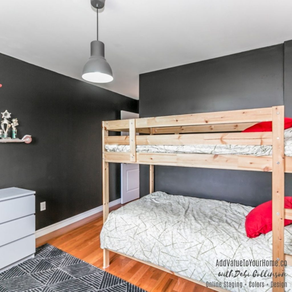 teen-skateboard-bedroom-makeover-add-value-to-your-home-debi-collinson