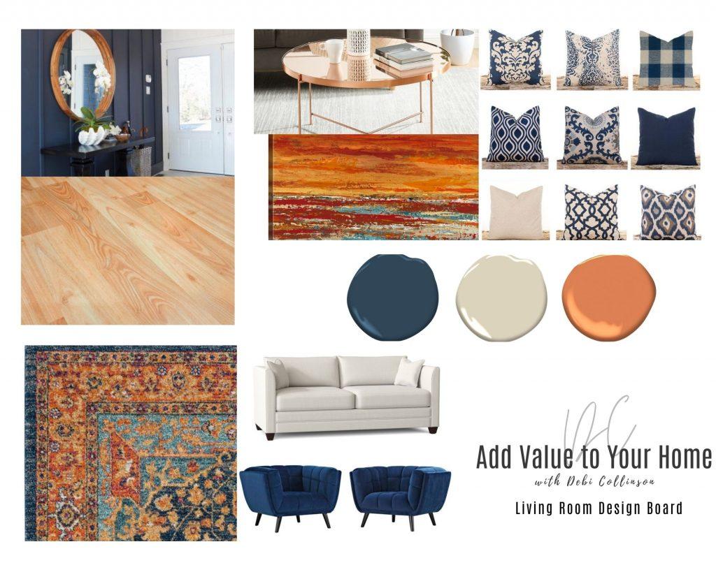 purpose-of-design-board-interior-design-add-value-to-your-home-debi-collinson