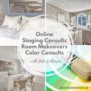online-staging-consults-room-makeovers-color-consults-add-value-to-your-home-debi-collinson