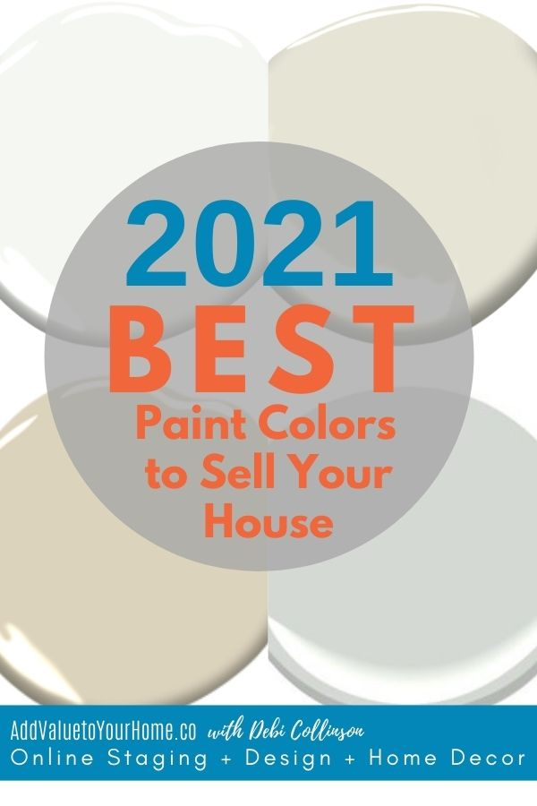 2021-Best-Paint-Colors-to-Sell-Your-House-Add-Value-to-Your-Home