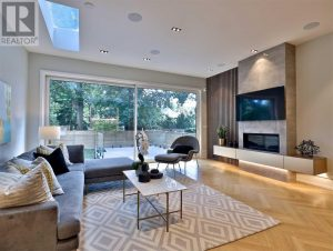 5 Ways to Make a Focal Point in a Living Room