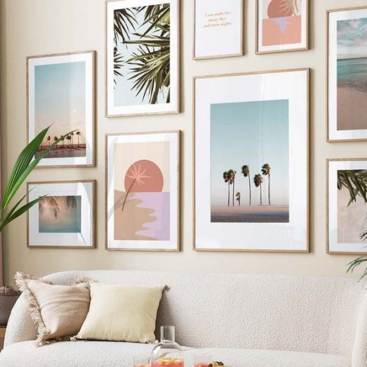 How-create-focal-point-add-value-to-your-home-debi-collinson