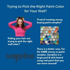 samplize-add-value-to-your-home