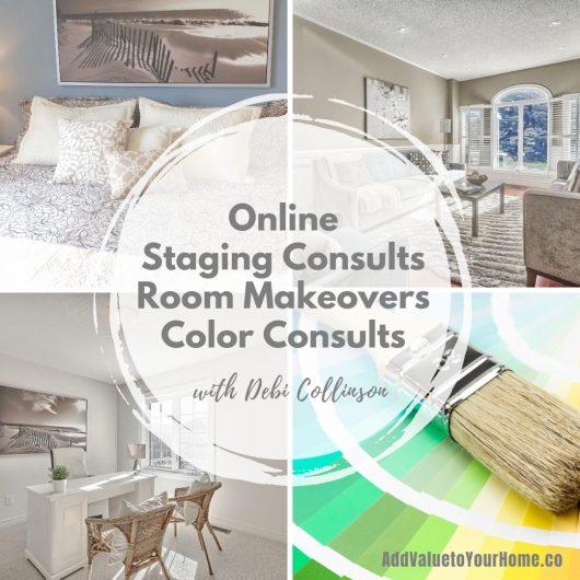 online-design-color-consults-add-value-to-your-home-debi-collinson