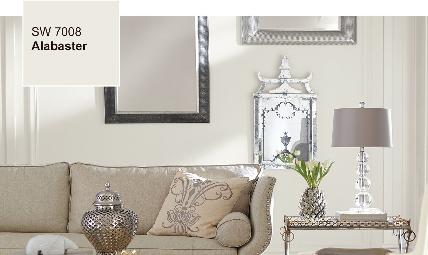 Best-warm-white-paint-colors-add-value-to-your-home
